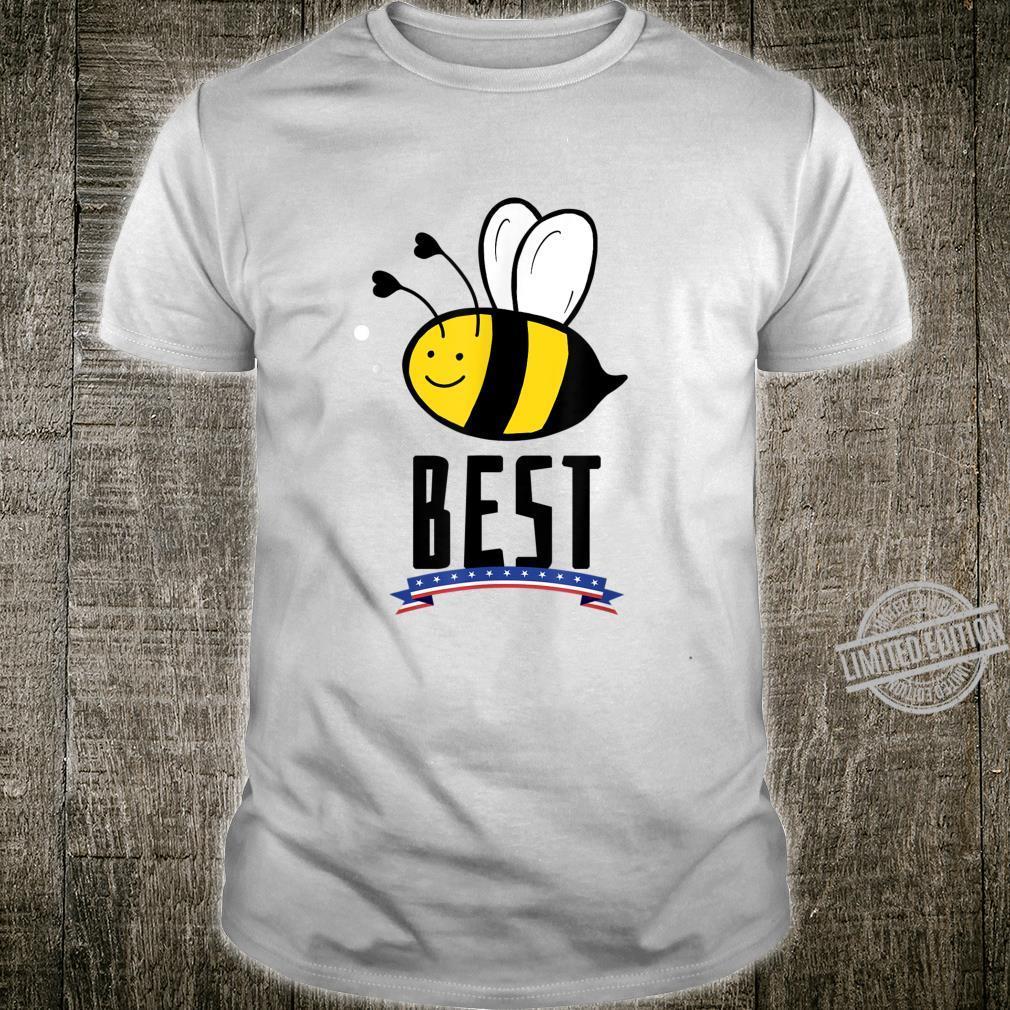 Melania Trump Be Best Shirt